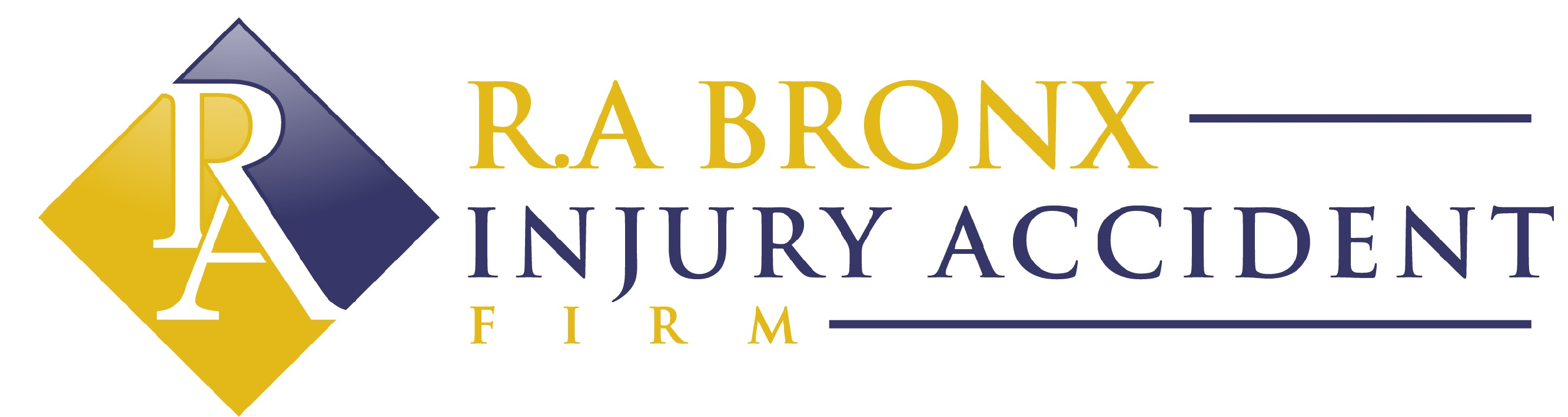 R.A Bronx Injury Accident Firm