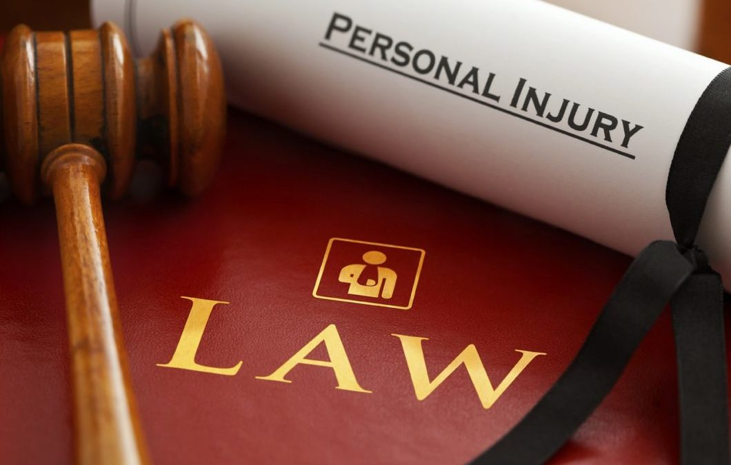 Is It Worth Becoming A Personal Injury Lawyer In NY